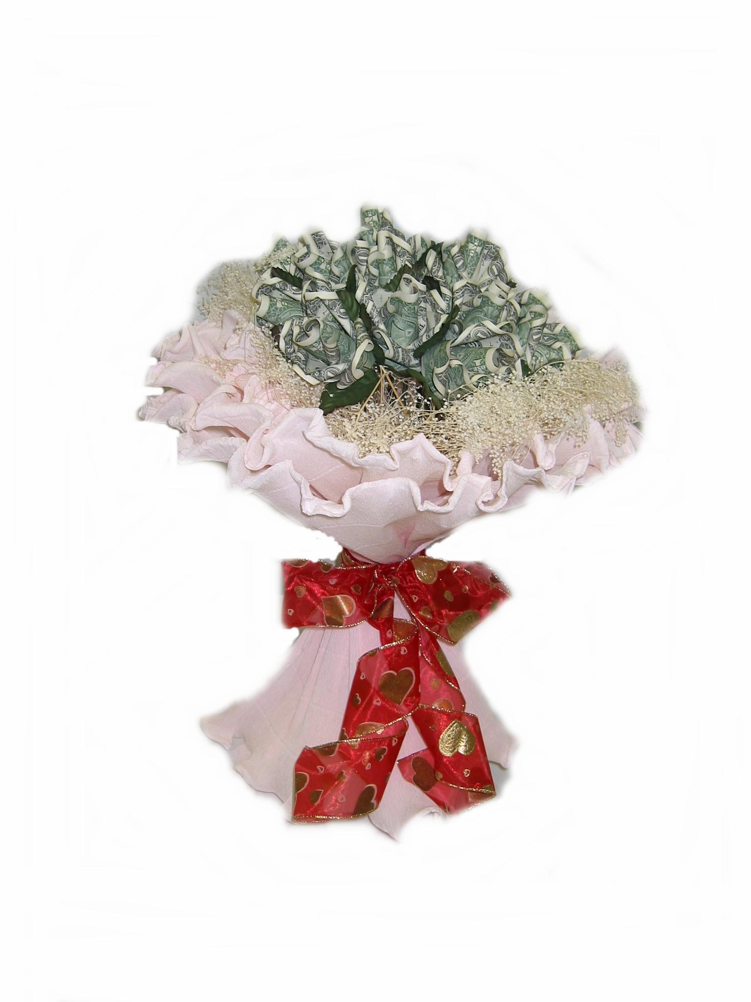 profruit shop,Money flower,Bouquet,Money Cake,Quinsanera