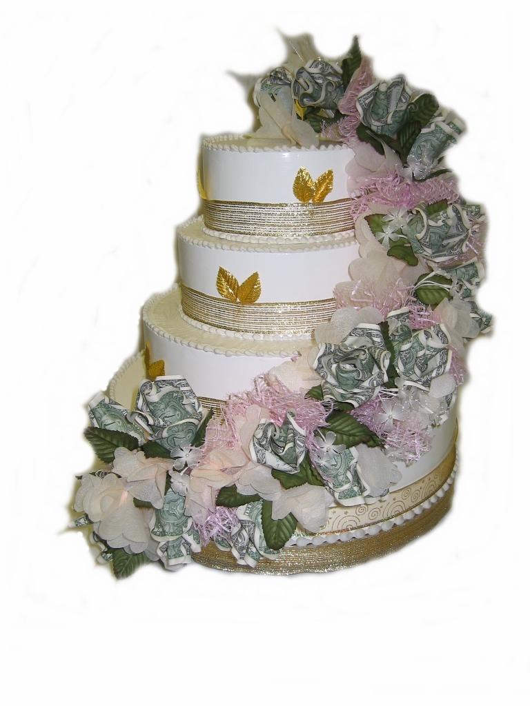 Profruit shopmoney flowerbouquetmoney cakequinsanera izmirmasajfo